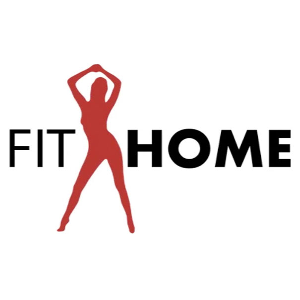logo-FIT-HOME